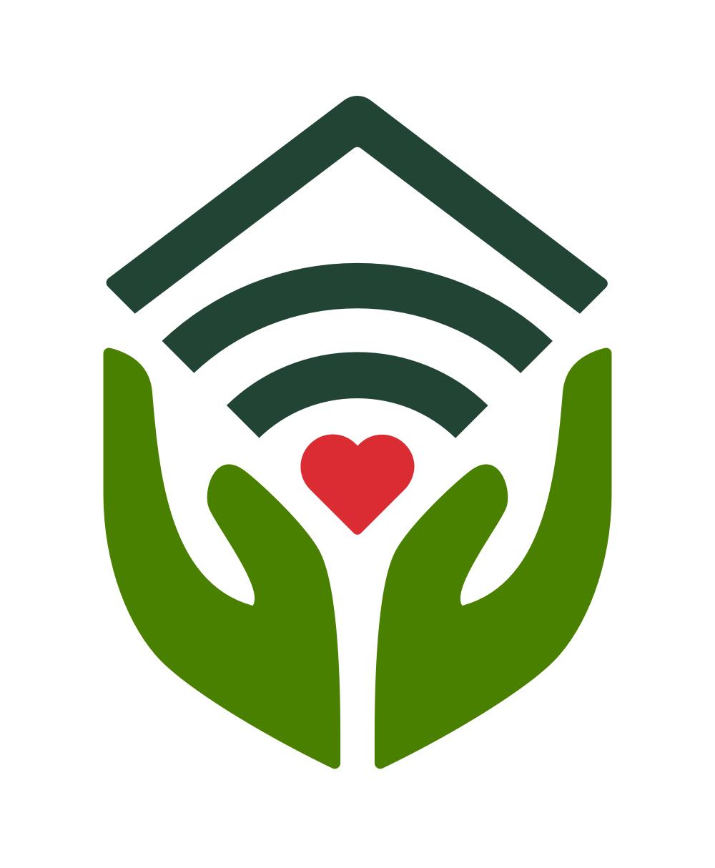 Logo_Pflege Leben Digital