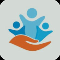 Logo_Konzertierten Aktion Pflege